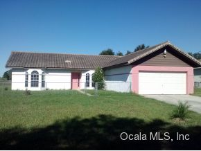 Rental Homes for Rent, ListingId:30127100, location: 1 PINE CT Ocala 34472