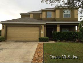Rental Homes for Rent, ListingId:30127149, location: 4035 SW 54 CT Ocala 34474
