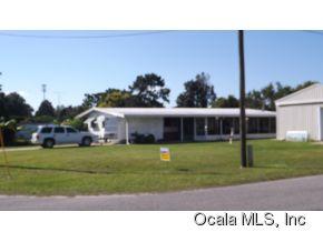 Real Estate for Sale, ListingId: 30137336, Summerfield,FL34491