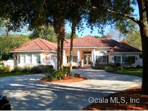 Real Estate for Sale, ListingId: 30144538, Ocala,FL34482