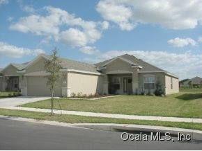 Rental Homes for Rent, ListingId:30165923, location: 5476 SW 41 ST Ocala 34474