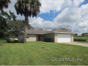 Rental Homes for Rent, ListingId:30154266, location: 5 ALMOND DRIVE PASS Ocala 34472