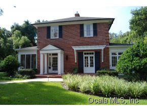 Rental Homes for Rent, ListingId:30165864, location: 1140 E FT KING ST Ocala 34471