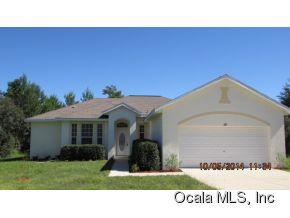 Real Estate for Sale, ListingId: 30182894, Ocala,FL34472