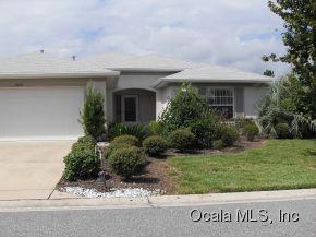 Rental Homes for Rent, ListingId:30189142, location: 8041 SW 81 LP Ocala 34476