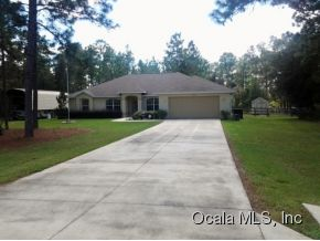 Real Estate for Sale, ListingId: 30182884, Dunnellon,FL34432