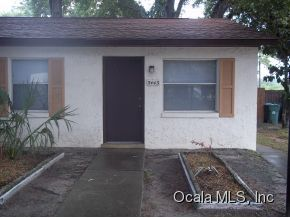 Rental Homes for Rent, ListingId:30189173, location: 3443 NE 10 ST Ocala 34470