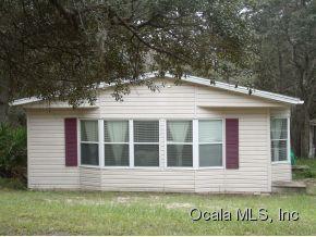 Rental Homes for Rent, ListingId:30206081, location: 4940 SW 166 COURT RD Ocala 34481