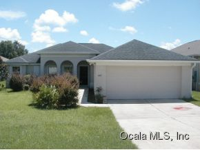 Rental Homes for Rent, ListingId:30206021, location: 6485 SW 50 TERR Ocala 34474