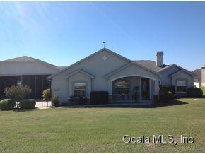 Real Estate for Sale, ListingId: 30215119, Weirsdale,FL32195