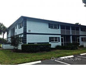 Rental Homes for Rent, ListingId:30221794, location: 454 FAIRWAYS CIR, B102 Ocala 34472