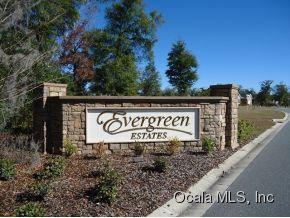 Real Estate for Sale, ListingId: 34686553, Ocala,FL34475