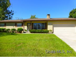 Rental Homes for Rent, ListingId:30221758, location: 3664 SE 32 AVE Ocala 34471