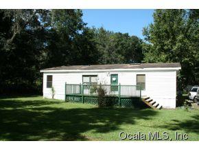 Real Estate for Sale, ListingId:30221756, location: 2889 NE 160 PL Citra 32113