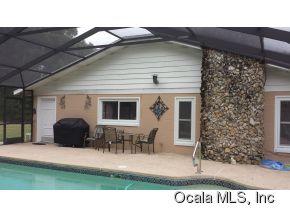 Real Estate for Sale, ListingId: 30231207, Citra,FL32113