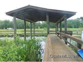 Real Estate for Sale, ListingId: 30245942, Ocklawaha,FL32179
