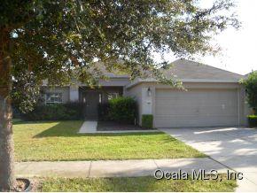 Real Estate for Sale, ListingId: 30253518, Ocala,FL34474