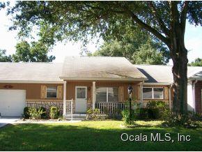 Rental Homes for Rent, ListingId:30271617, location: 8704-D SW 94th Lane Ocala 34481