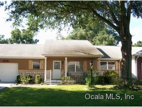 Rental Homes for Rent, ListingId:30271617, location: 8704-D SW 94th Lane Ocala 34481