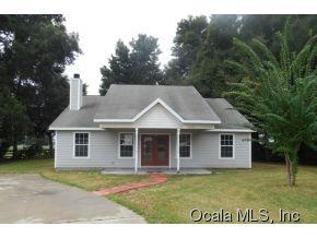 Real Estate for Sale, ListingId: 30279644, Anthony,FL32617