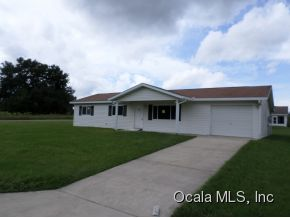Rental Homes for Rent, ListingId:30279660, location: 6590 SW 62 AVE Ocala 34474