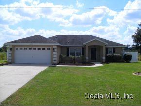 Real Estate for Sale, ListingId: 30279593, Dunnellon,FL34431