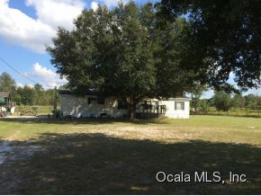 Real Estate for Sale, ListingId: 30858655, Williston,FL32696