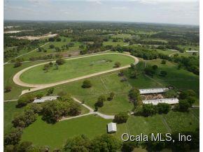 Real Estate for Sale, ListingId: 30301402, Reddick,FL32686