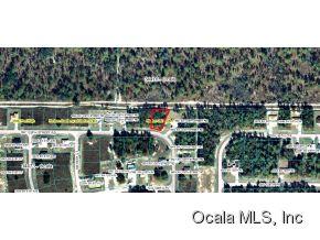 Real Estate for Sale, ListingId: 30301357, Ocala,FL34473