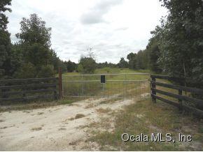 Real Estate for Sale, ListingId: 31003550, Bronson,FL32621