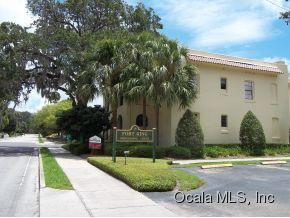 Real Estate for Sale, ListingId: 34839126, Ocala,FL34471