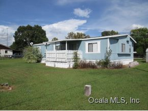 Real Estate for Sale, ListingId: 30310004, Summerfield,FL34491