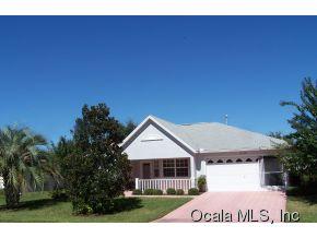 9759 Sw 97th Ln, Ocala, FL 34481