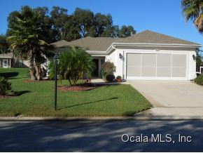12644 SE 91st Terrace Rd, Summerfield, FL 34491