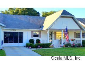 8790 SW 91st Pl, Ocala, FL 34481