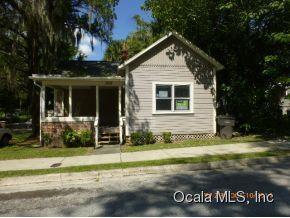Real Estate for Sale, ListingId: 30332089, Ocala,FL34471