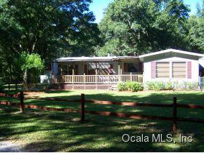 Real Estate for Sale, ListingId: 30607710, Summerfield,FL34491