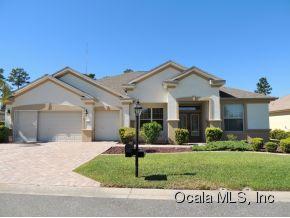 Real Estate for Sale, ListingId: 30608258, Summerfield,FL34491