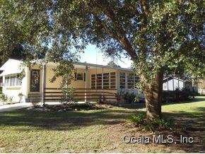 Real Estate for Sale, ListingId: 30339224, Summerfield,FL34491
