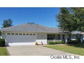 3308 NW 46th Ct, Ocala, FL 34482