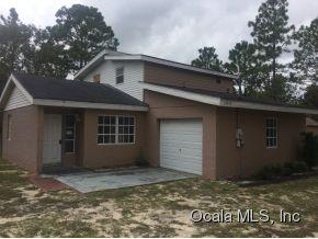 Real Estate for Sale, ListingId: 30362220, Williston,FL32696