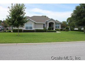 Real Estate for Sale, ListingId: 30362150, Ocala,FL34472