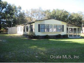 Real Estate for Sale, ListingId: 30362154, Summerfield,FL34491