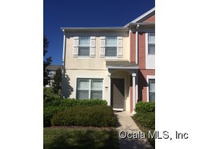 Rental Homes for Rent, ListingId:30362175, location: 4483 SW 49 AVE Ocala 34474