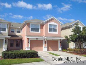 Single Family Home for Sale, ListingId:30362181, location: 4410 SW 52 CIR Ocala 34474