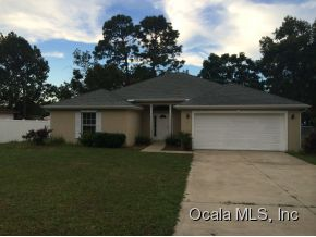 Rental Homes for Rent, ListingId:30362221, location: 7 PINE TER Ocala 34472