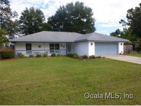 One of Belleview 3 Bedroom Homes for Sale
