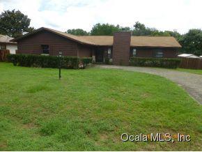 Real Estate for Sale, ListingId: 30391652, Ocala,FL34479