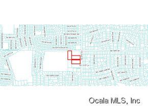 Real Estate for Sale, ListingId: 30391380, Ocala,FL34470