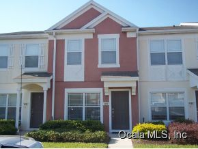 Rental Homes for Rent, ListingId:30391471, location: 4484 SW 49 AVE Ocala 34474